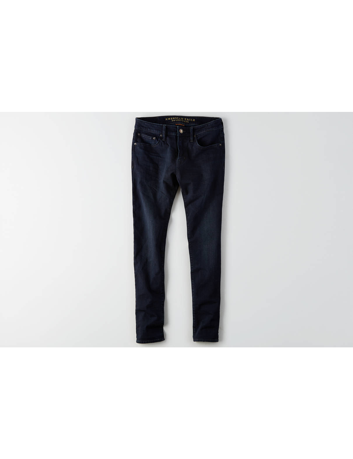 Men's Jeans | American Eagle Outfitters