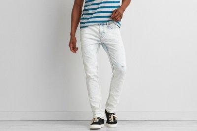 Flex Air Skinny Jean