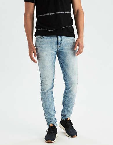 AE 360 Extreme Flex Skinny Jean