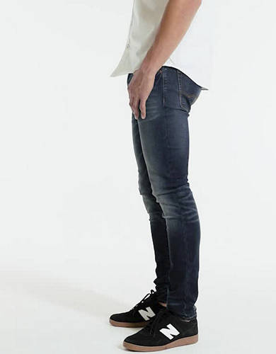 cbcfecbe6e1 Men s Ne(X)t Level Stretch Jeans