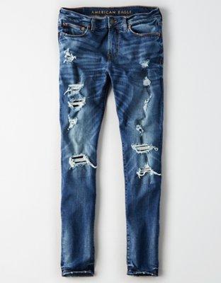 Men's Jeans Sale