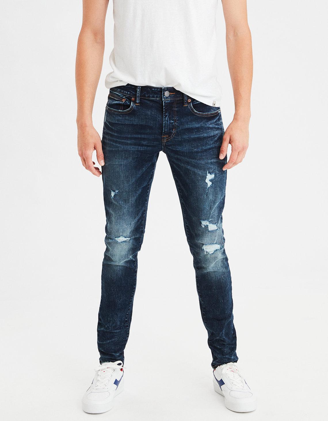 d95f03bc2d4 AE Ne(X)t Level Skinny Jean