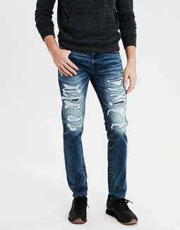 0c10506df0e Jeans for Men and Women | American Eagle Outfitters