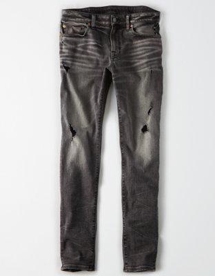bd75d40a Men's Skinny Jeans