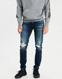 6989f9c0f25 Jeans for Men and Women | American Eagle Outfitters