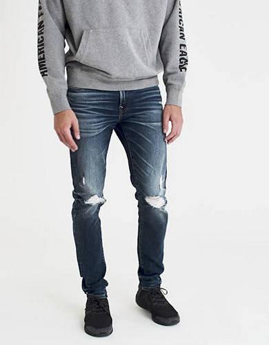 ea8f362d4bf Men's Jeans: Bootcut, Skinny, Slim & More