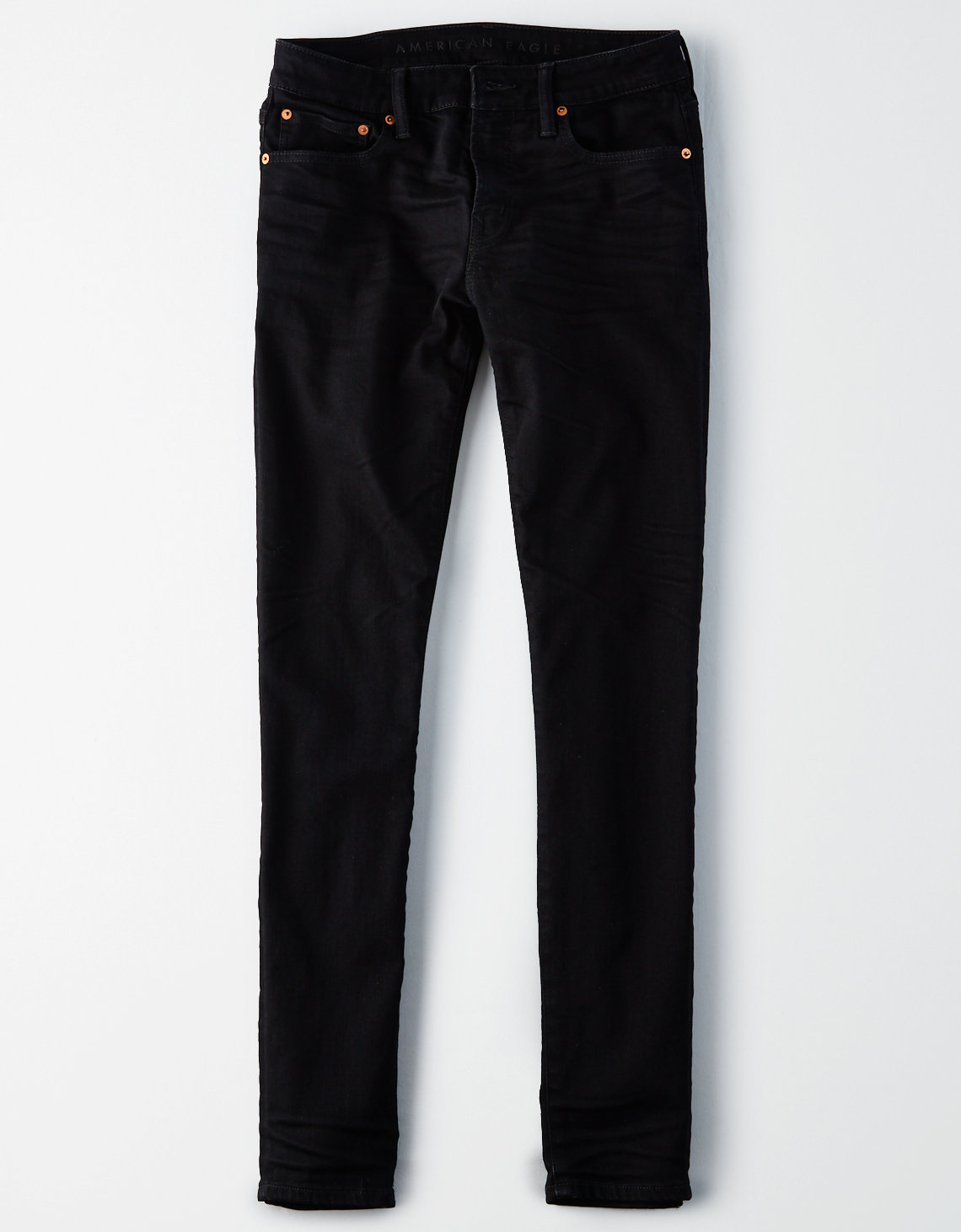 AE Ne(X)t Level Skinny Jean