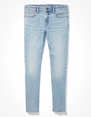 AE AirFlex+ Temp Tech Skinny Jean