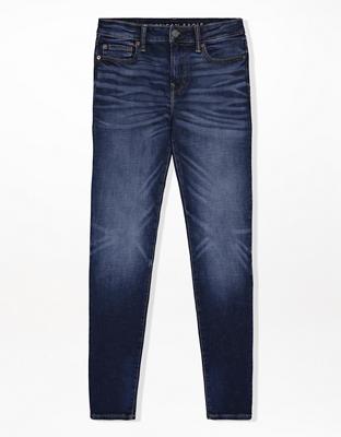 AE AirFlex+ Clean Tech Skinny Jean