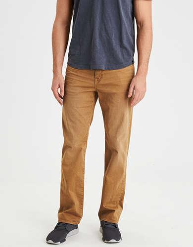 AE Extreme Flex Boot Jean