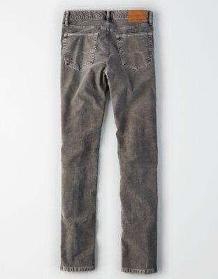 Mens Pants Khakis Joggers More