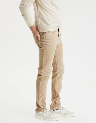 dbe6e8d00a9b08 Men's Pants: Khakis, Joggers & More
