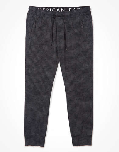 AE Training Jogger