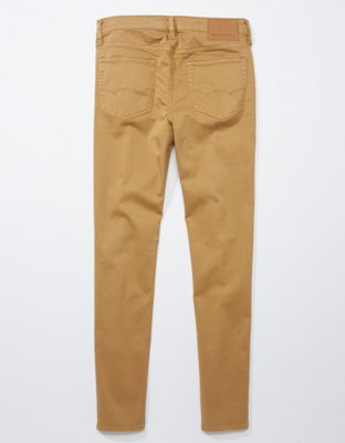 6366643e Men's Pants: Khakis, Joggers & More