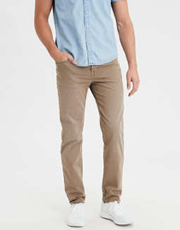AE Flex Original Straight Pant