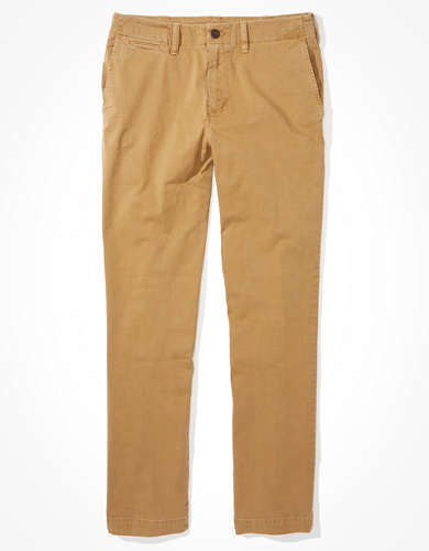 AE Ne(X)t Level Original Straight Chino