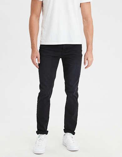 e09102fc54c0 Men s Clothing Tops