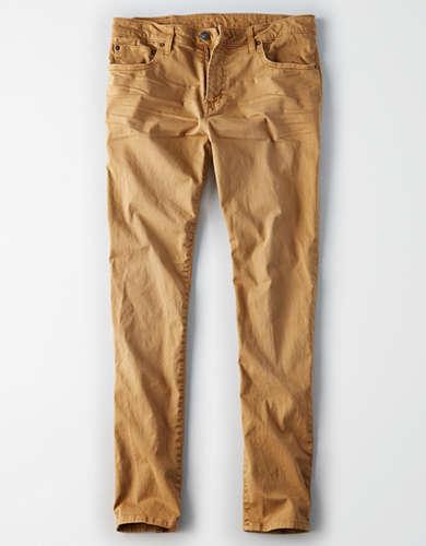 AE Flex Skinny Jean