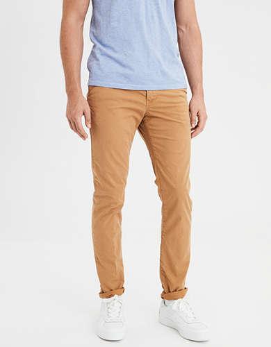 AE Ne(X)t Level Skinny Pant