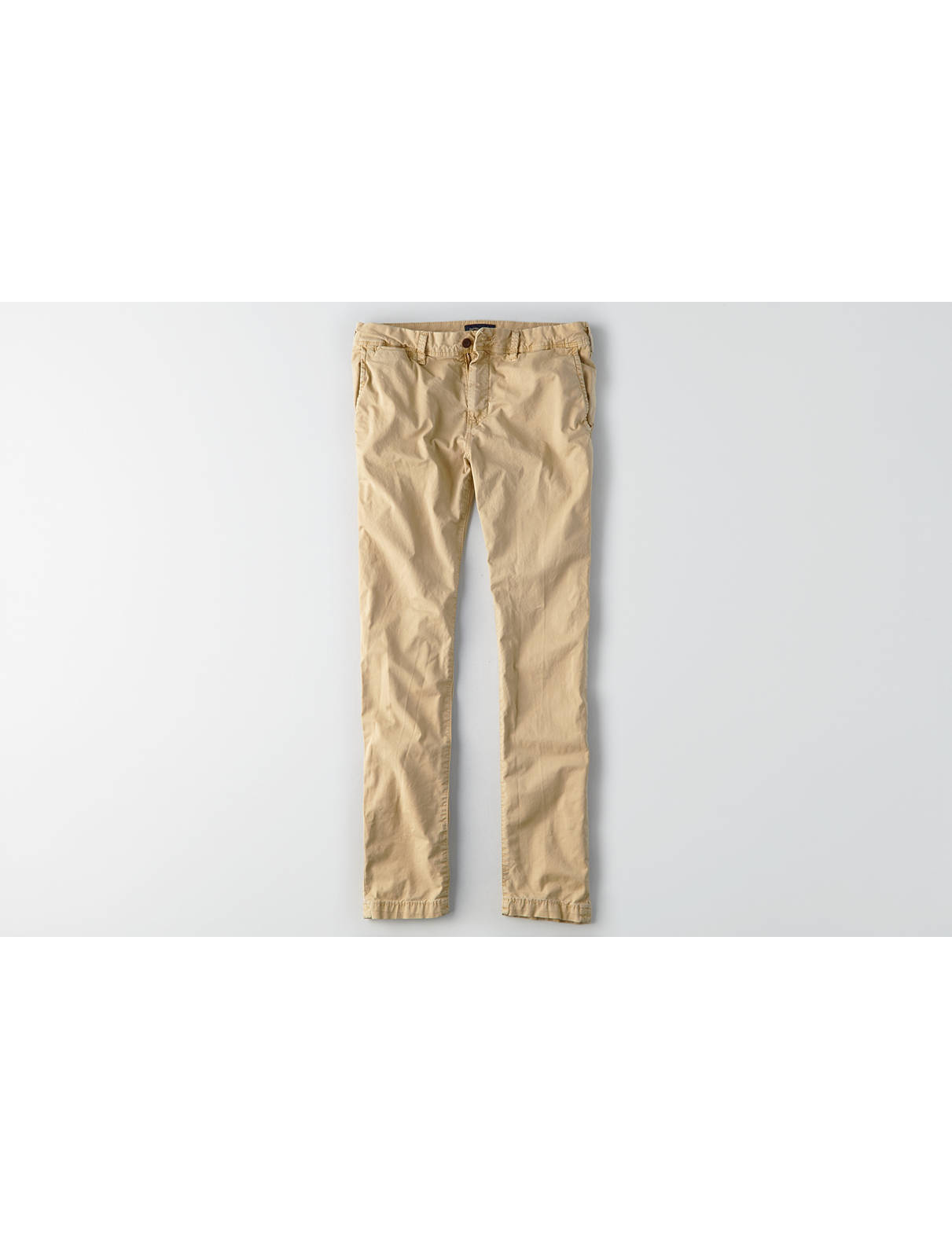 Display product reviews for AE Ne(x)t Level Slim Taper Chino