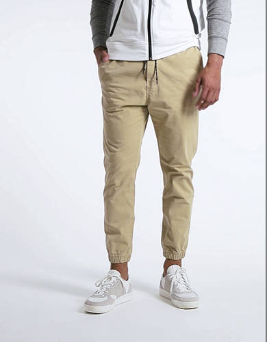 Sweatpants Joggers For Men American Eagle Outfitters
