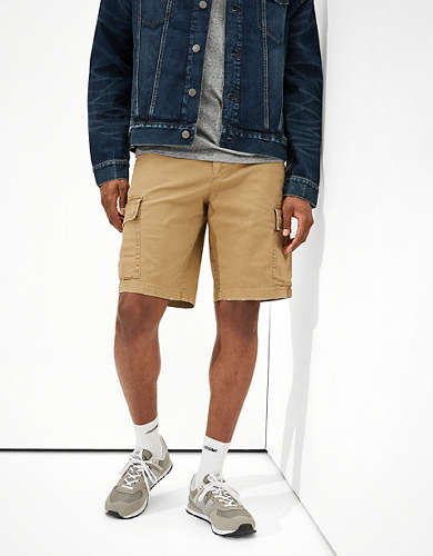 AE Workwear Cargo Short
