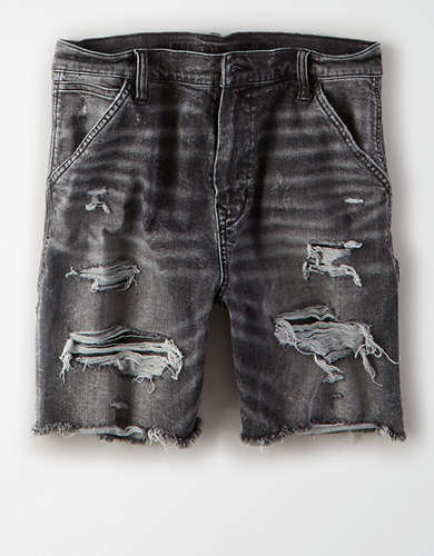 AE Ne(X)t Level Carpenter Denim Short