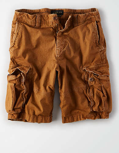 AE Ne(X)t Level Classic Cargo Short