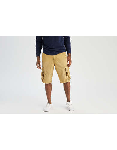 Compare american eagle shorts products in Clothes at specialtysports.ga, including AE Extreme Flex Longer Length Cargo Short, AE Extreme Flex Classic Cargo Short, AE Denim Cutoff Short specialtysports.ga Marketplace offers great deals on clothes, beauty, health and nutrition, shoes, electronics, and more from over 1, stores with one easy checkout.