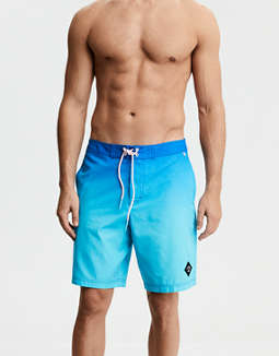 Ae Ne(X)T Level Classic Boardshort by American Eagle Outfitters