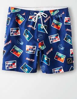 71c9778a35 Men's Swim Shorts: Board Shorts & Swim Trunks