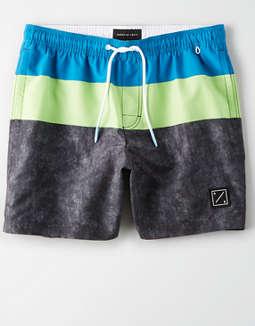 88297d319d Men's Swim Shorts and Swimsuits