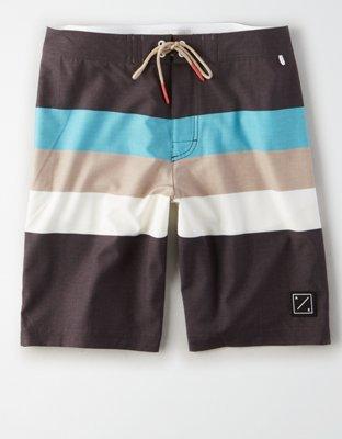 36c5bd765c Men's Swim Shorts and Swimsuits