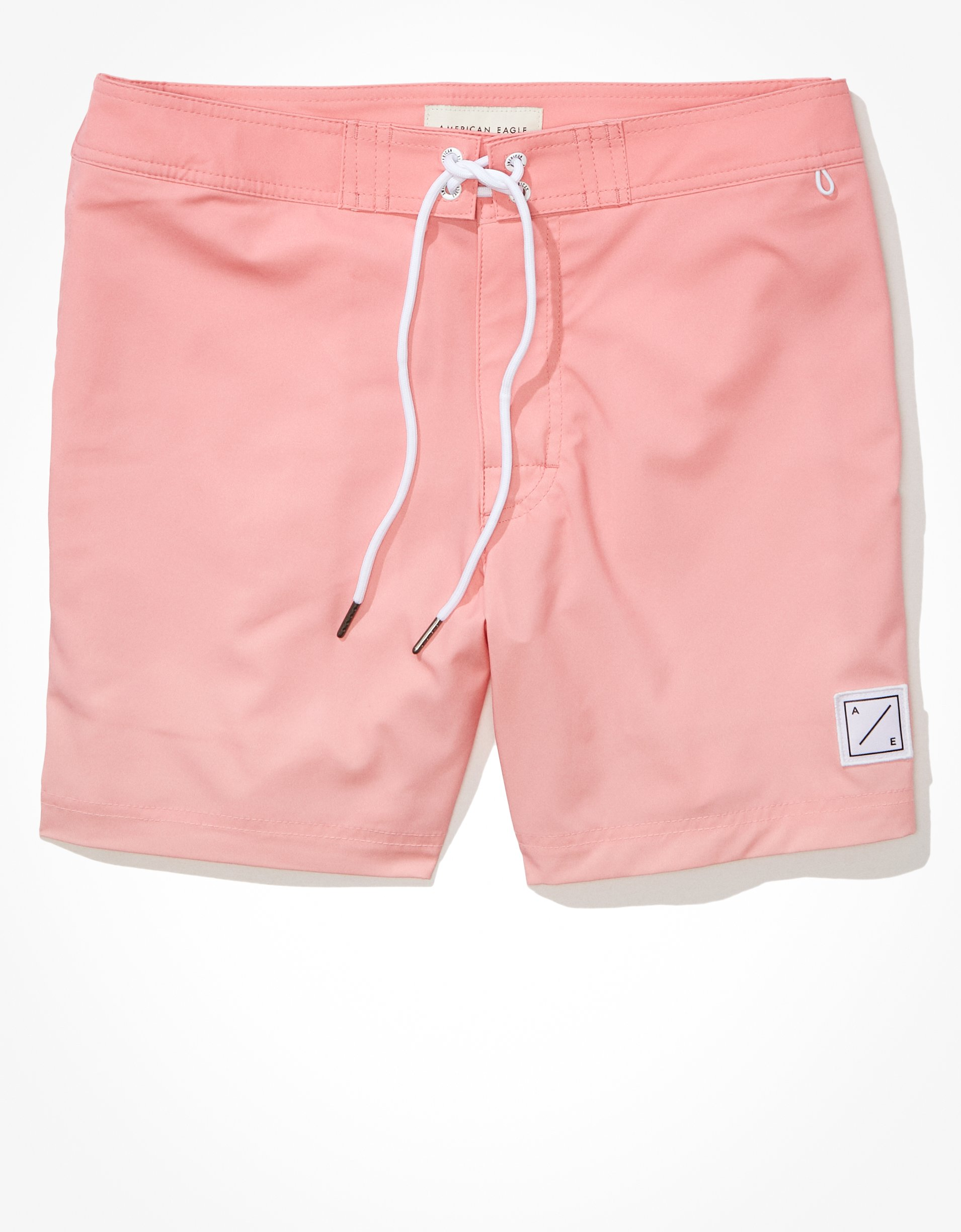 Mens shorts starting at .98 + Free shipping at !