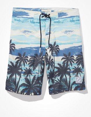Dabbing Chili Pepper Mens Swim Trunks Surfing Beach Board Shorts Swimwear Pants