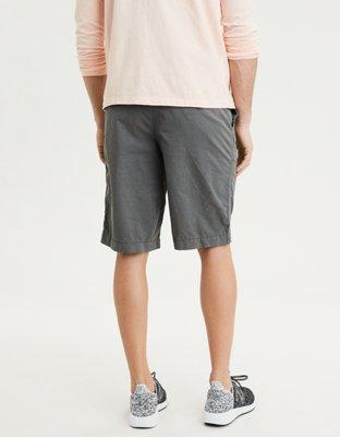 d0a0ceb303 Men's Shorts: Workwear, Khaki, Denim & More
