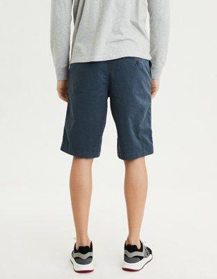 78de1e1534 Men's Shorts: Workwear, Stretch and Jean Shorts