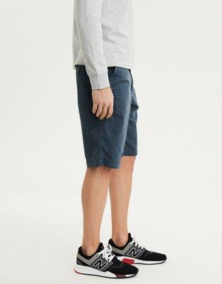 ac1103f30 Men's Shorts: Workwear, Khaki, Denim & More
