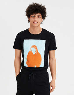 d50a55a6d37 AMERICAN EAGLE OUTFITTERS