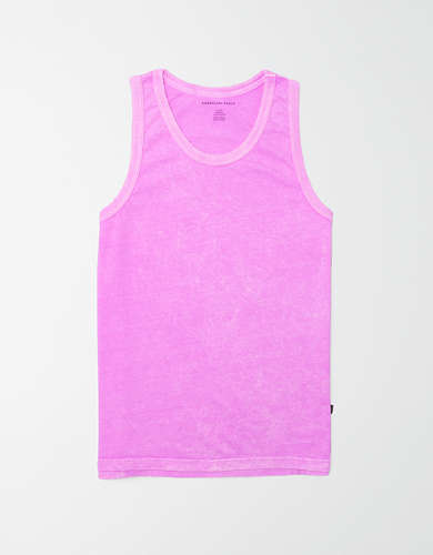 AE Super Soft Tank Top