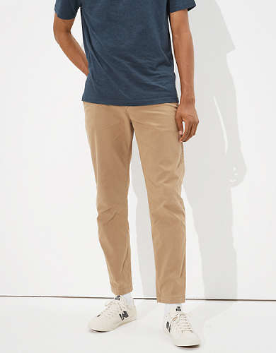 AE Flex Athletic Chino