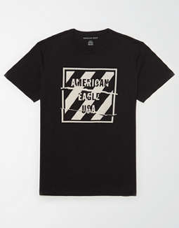 AE Graphic Tee