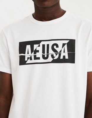 Graphic Tees & T-Shirts for Men   American Eagle