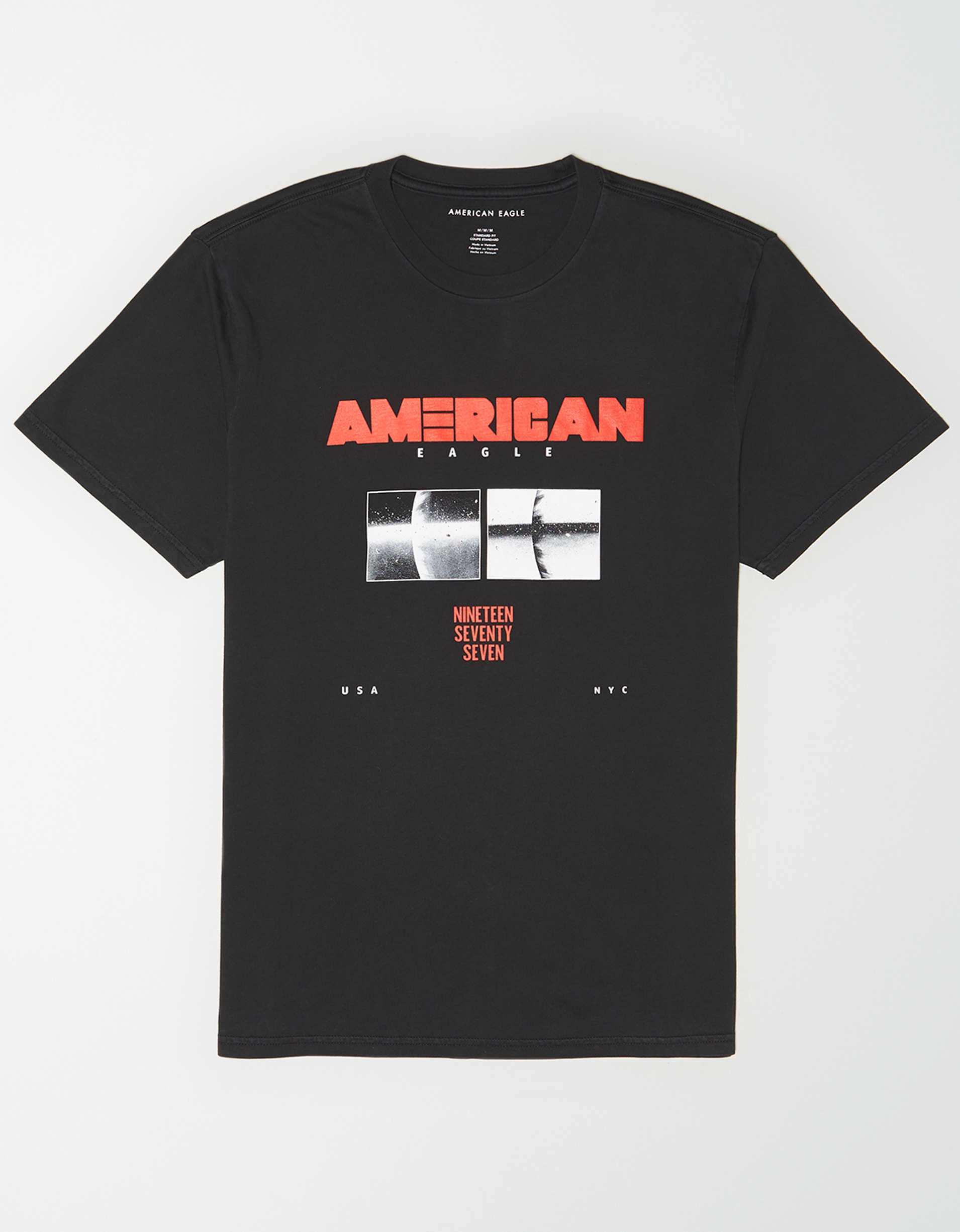 AE Graphic T-Shirt