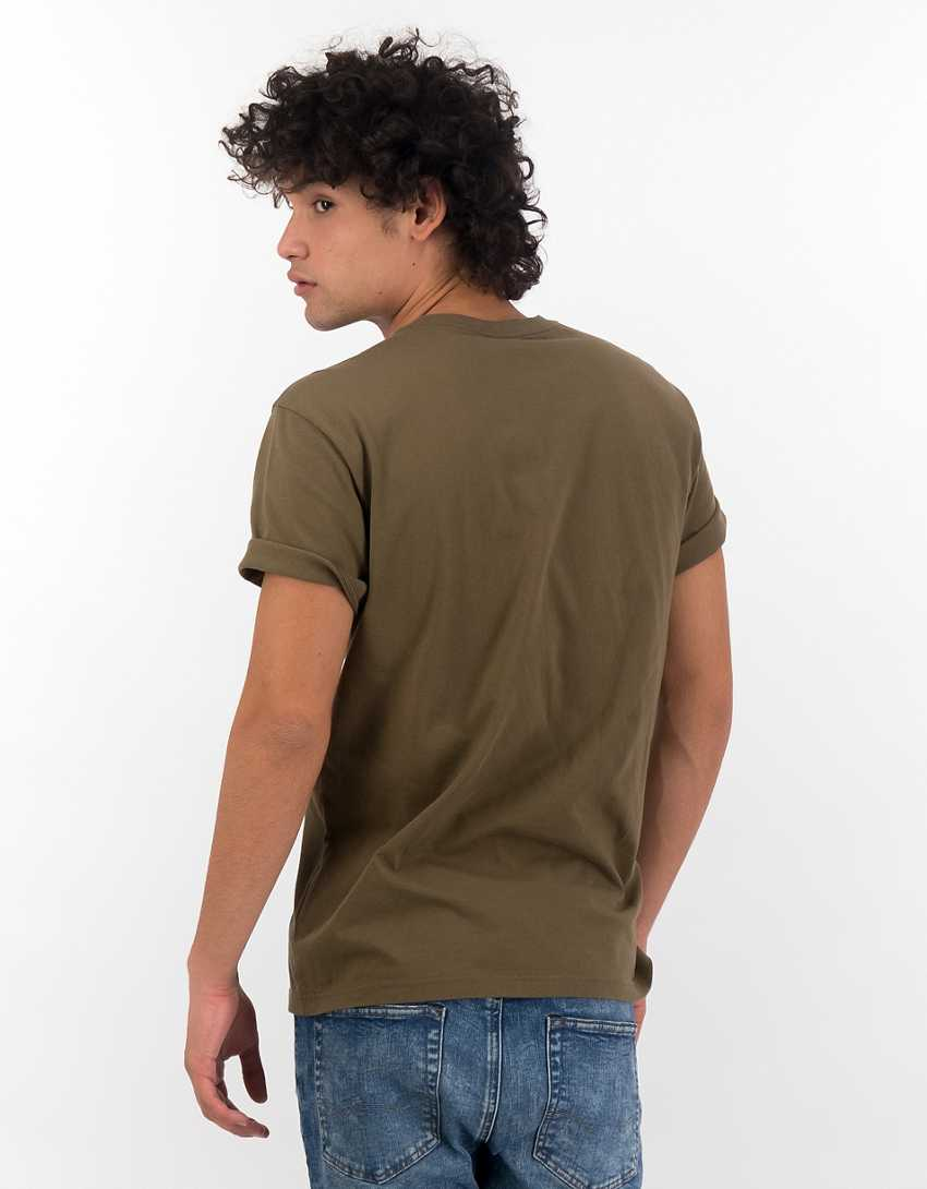 AE Active Graphic T-Shirt