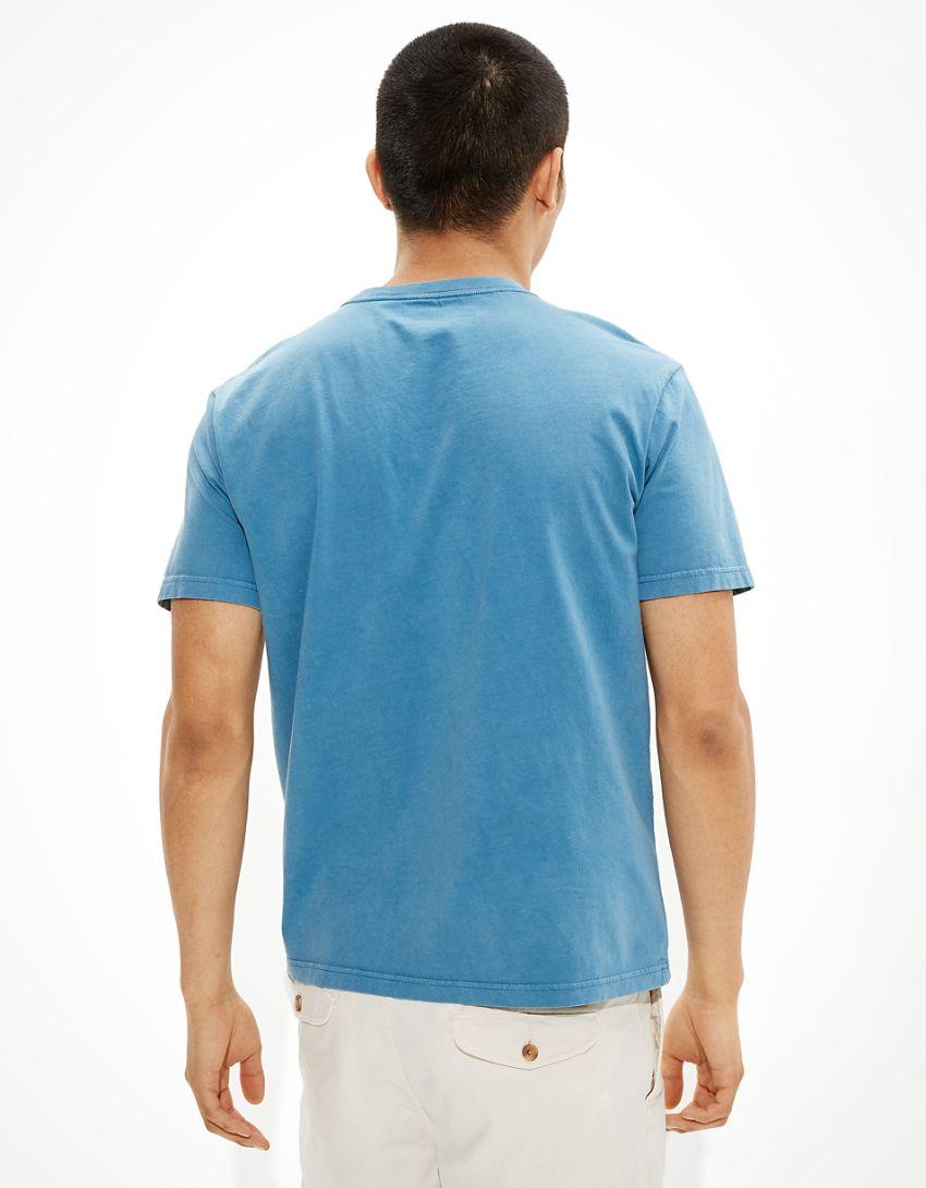 AE Super Soft Arch Graphic T-Shirt