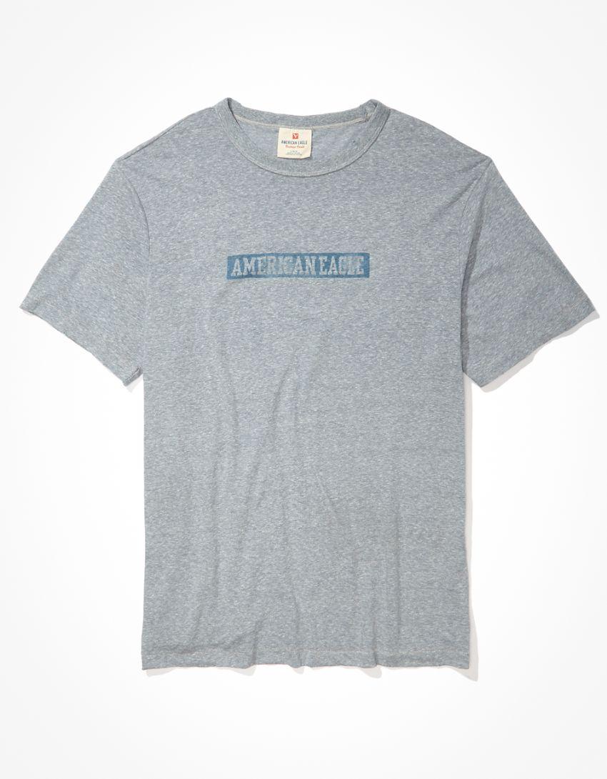 AE Super Soft Vintage Vault Graphic T-Shirt