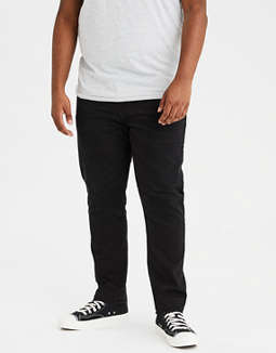 AE Ne(X)t Level Athletic Fit Jean