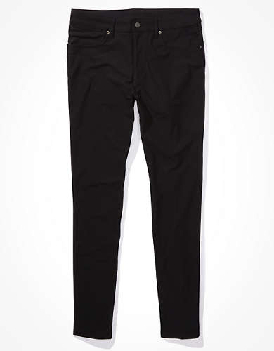 AE Active Flex Athletic Fit Pant