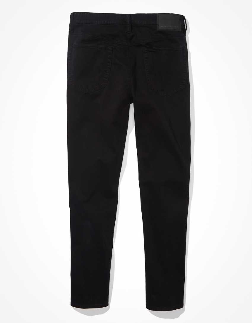 AE Flex Soft Twill Athletic Fit 5-Pocket Pant